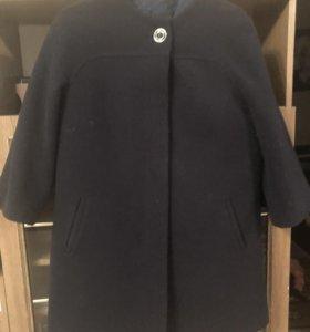 Женское весенние пальто