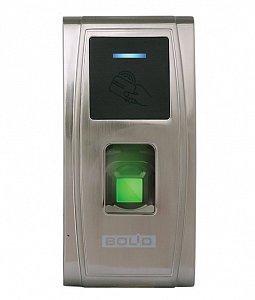 С2000-BIOAccess-MA300 (Считыватель)