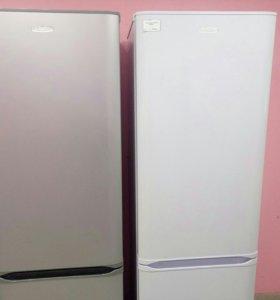 Холодильник Бирюса M144SN новый
