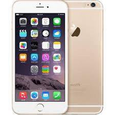 iPhone 6 на 64 гигп