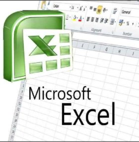 EXCEL And VBA