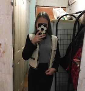 Продам пиджак
