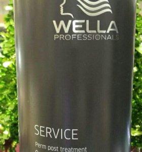 Стабилизатор Wella 1000 ml
