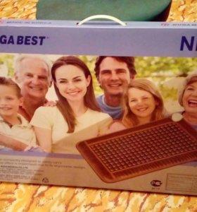 Nuga best NM-80