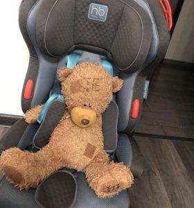 Кресло в автомобиль