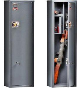 Сейф оружейный Чирок 1020