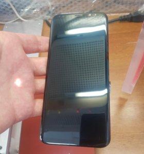 Дисплей Samsung Galaxy S8+ g955