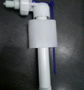 Geberit клапан для инсталляции и слив й
