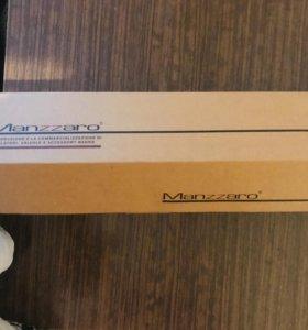 Ручка для ванной для пожилых людей