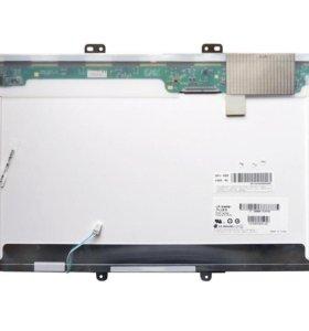 Матрица для ноутбука LP154W01 (TL)(AD)