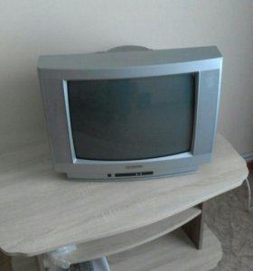 "Телевизор ""Rekord"""