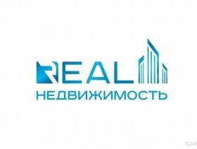 Менеджер по продажам жилой недвижимости