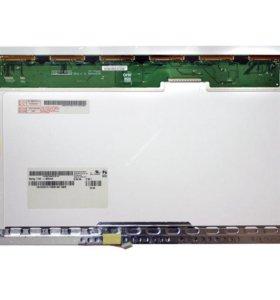 Матрица для ноутбука CLAA154WB05AN