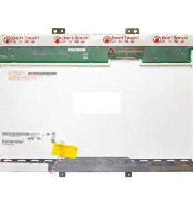 Матрица для ноутбука B154EW08 V.1