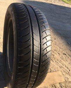 185/60 R14 Michelin Energy 1шт