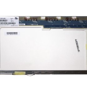 Матрица для ноутбука M156NWR1