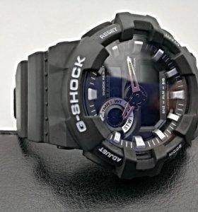 Часы G Shock в Благовещенске