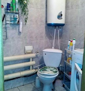 Коттедж, 70 м²