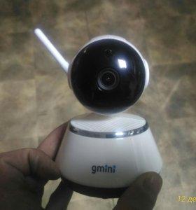 IP Камера Gmini HDS9000G
