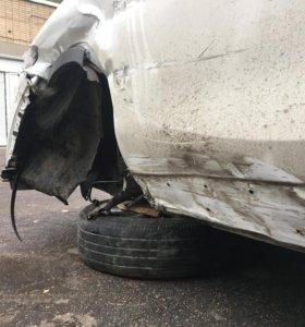 Кузовной ремонт Покраска Малярка Защита ЛКП