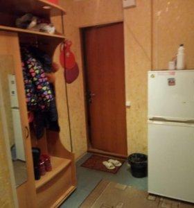 Комната, 25.2 м²