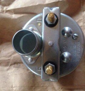 Указатель темп воды Газ-53,66,УАЗ