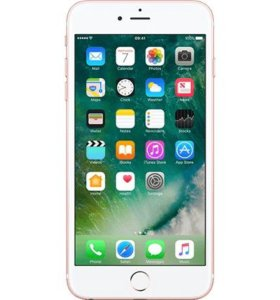 iPhone 6S+ 16 gb
