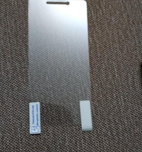 Пленка для Xiaomi Redmi 4