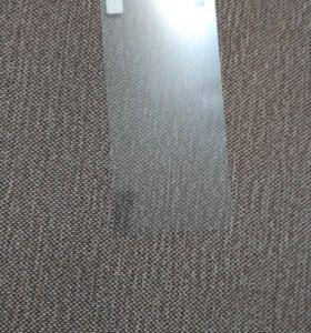 Плёнка для Xiaomi Redmi Note 5