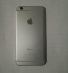 iPhone 6s/16