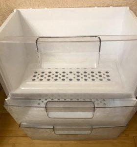 Полки для холодильника LG