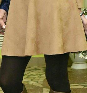 Платье 👗  новое.