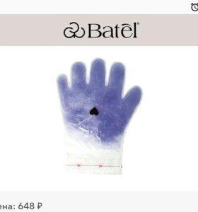 Супер цена! Парафиновая маска для рук.