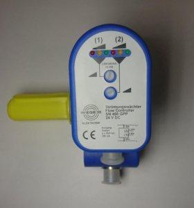 EGE-Elektronik SN 450 GPP Датчики потока (Новые)
