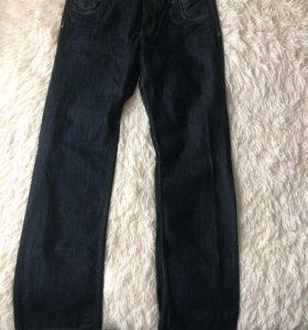 Новые джинсы рост 182
