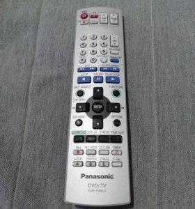 Пульт Panasonic EUR7720KL0. Оригинал.