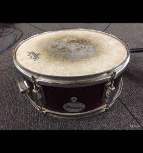Ведущий барабан (малый)
