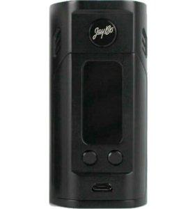 Reuleaux RX300