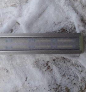 Светодиодный светильник DSO 14