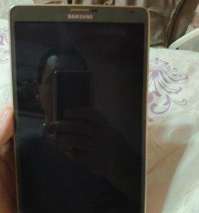 Galaxy Tab S 8,4 SM-T705
