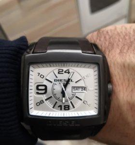 Оригинальные новые часы DIESEL 1216