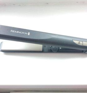 Выпрямитель для волос remington
