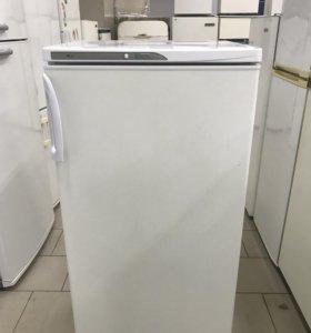 Холодильник б/у Stinol 242Q