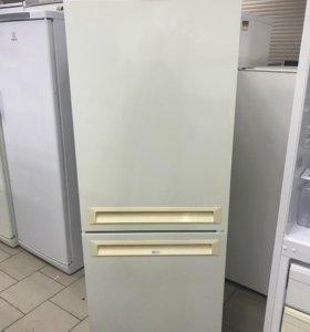 Холодильник б/у Stinol-107EL