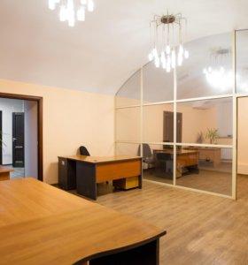 Аренда, помещение свободного назначения, 64 м²