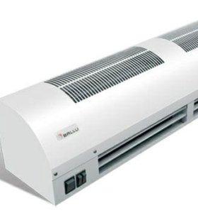 Тепловая завеса Ballu BHC-5000SB
