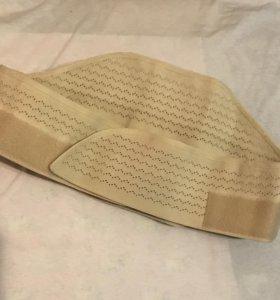 Бандаж для беременных