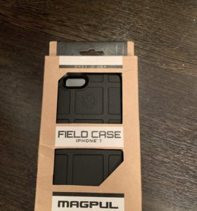 Чехол iphone 7,8 magpul