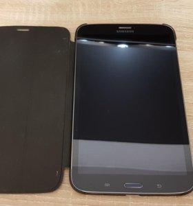 SAMSUNG Galaxy Tab 3 8.0 SM-T311 16Gb 3G