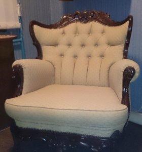 диваны и кресла купить угловой спальный диван кресло кровать
